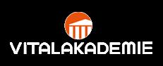 Logo Vitalakademie